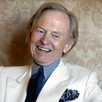 essays written by tom wolfe The right stuff by tom wolfe - chapter 3, yeager summary and analysis.